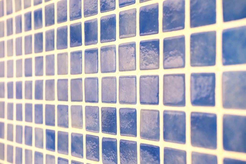 見落としがちなカビ対策!お風呂場のタイルとゴムパッキンのお掃除方法