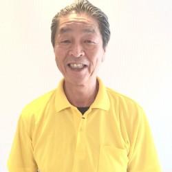 萬田 雅昭(まんだまさあき)