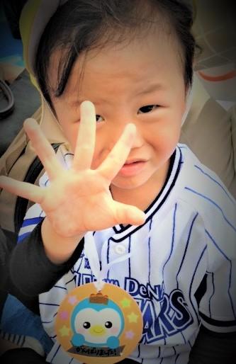 【空きスケジュール速報】(-10/21) ハウスクリーニング、エアコンクリーニング@横浜、川崎、東京
