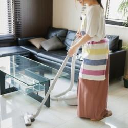 大掃除は危険がいっぱい!?ケガや体調不良を防ぐヒヤリハットのまとめ