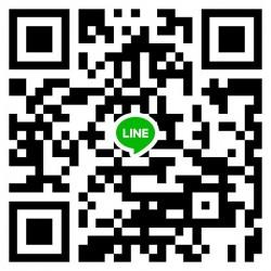 38776673_1773320302734952_2741807985331273728_n