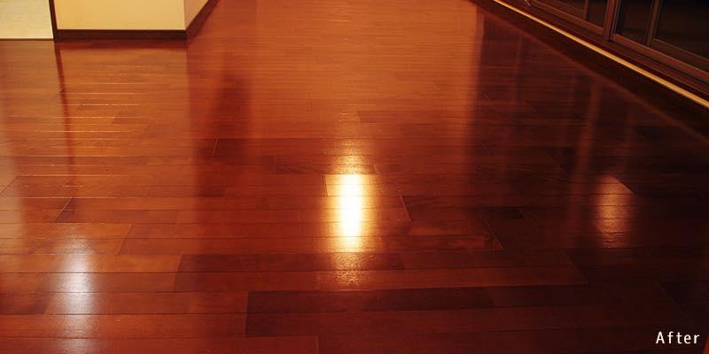 rs_floor_1