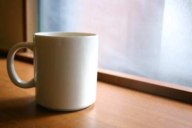 オフィスの大切な癒やしの場♪給湯室シンクのお掃除方法