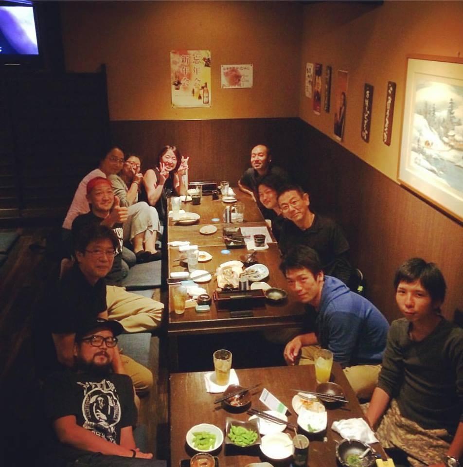 【おそうじマスターズ代表の「裏(?)」ブログ】2017/09/04