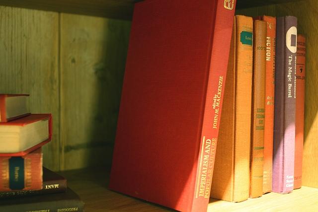 【おそうじマスターズコラム】大切なコレクションを守る!本棚・趣味部屋をお掃除するコツ