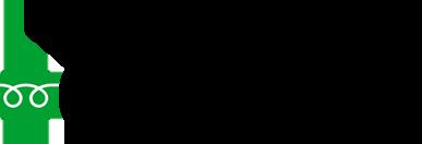 Topbnr Tel