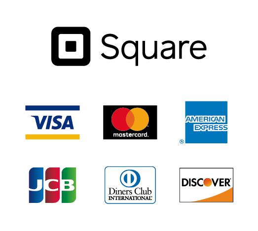 お支払方法について(現金、クレジットカード、コンビニ後払い、銀行振込、口座振替、YAHOO経由、PAYPAL,)