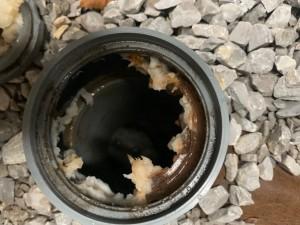 排水管洗浄_191128_0004
