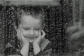 雨の日におすすめな掃除