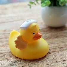 お風呂のカビ予防