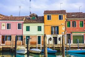 Colourful Houses 1622066 960 720