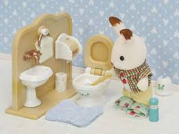 トイレ掃除で運気アップ?