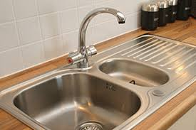 キッチン排水口のニオイ、つまり
